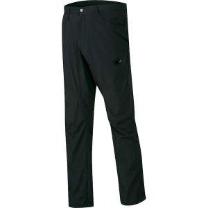 Mammut Runbold Light Pant