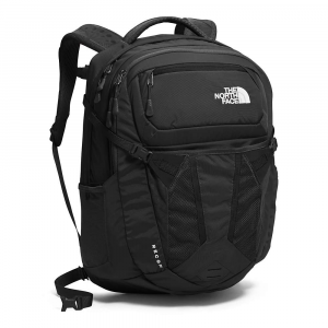 The North Face Women's Recon Backpack