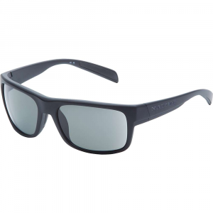 Native Ashdown Polarized Sunglasses