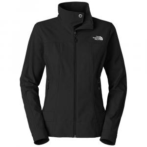 The North Face Calentito Jacket