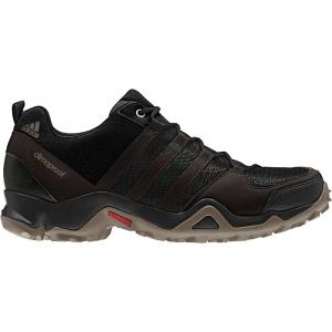Image of Adidas Men's AX2 CP Shoe
