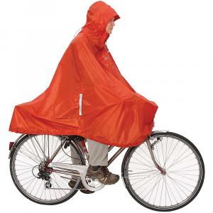Exped Daypack & Bike Poncho