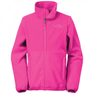 The North Face Denali Jacket