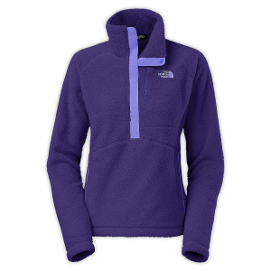 The North Face Sheepeater Pullover