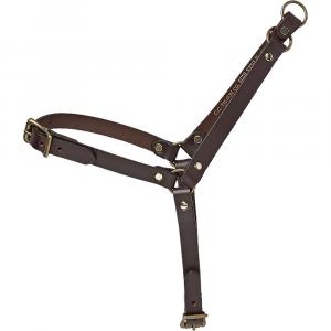 Image of Filson Dog Harness