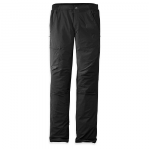 Outdoor Research Ferrosi Crag Pants