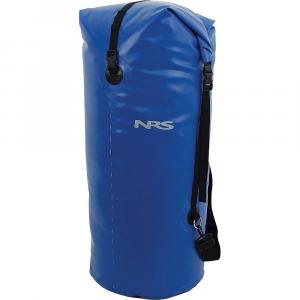 NRS System 5 Dry Bag
