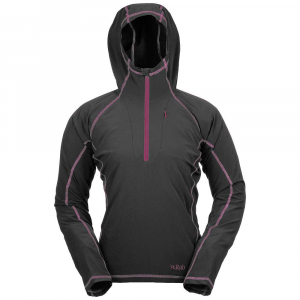 Rab Women's Aurora Pull On
