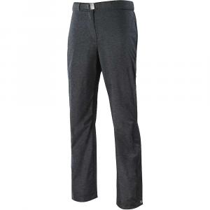 photo: Sierra Designs Women's Hurricane Pant waterproof pant