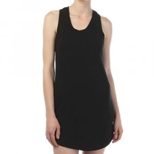 Image of Beyond Yoga Women's Modal Baby Terry Shift Tank Dress
