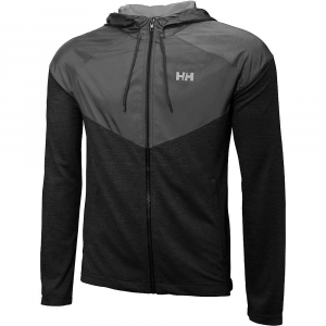 Helly Hansen VTR Cruzn Jacket
