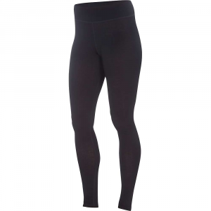 Ibex City Line Legging