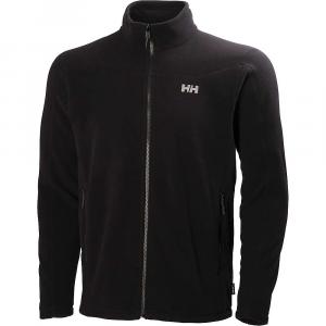 photo: Helly Hansen Velocity Fleece Jacket fleece jacket