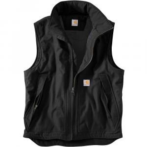 Image of Carhartt Men's Quick Duck Jefferson Vest
