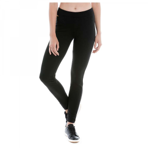Lole Womens Baggage Legging