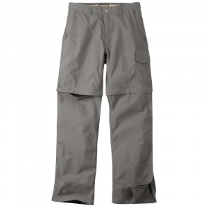 Mountain Khakis Granite Creek Convertible Pant