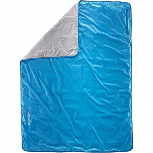 Therm a Rest argo Blanket