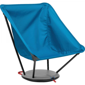 Therm a Rest UNO Chair
