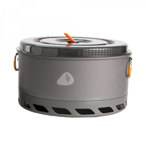 Jetboil 5L Flux Cooking Pot