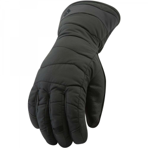 Black Diamond Ruby Glove