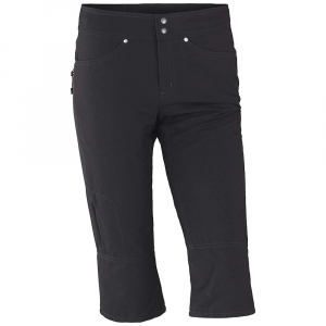 Image of Club Ride Women's Joy Ride Capri