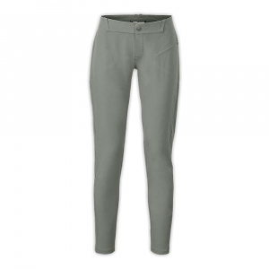 The North Face Bond Girl Pant