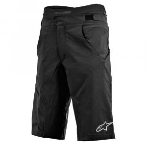 Image of Alpine Stars Men's Pathfinder Short without Inner Lining