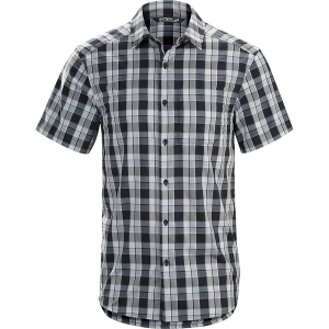 Image of Arcteryx Men's Brohm SS Shirt