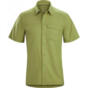 Image of Arcteryx Men's Skyline SS Shirt