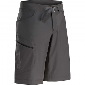 Image of Arcteryx Men's Lefroy Short