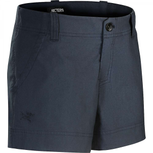 Image of Arcteryx Women's Camden Chino Short