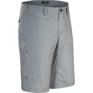 Image of Arcteryx Men's Stowe Short