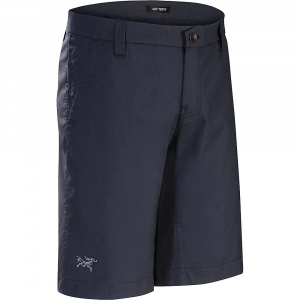 Image of Arcteryx Men's Atlin Chino Short