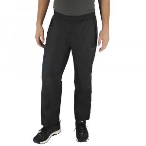 Adidas 2.5L Wandertag Climaproof Pant