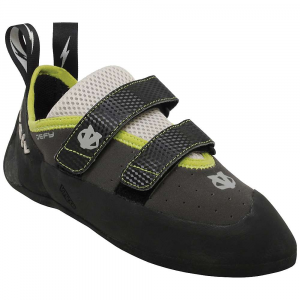 Image of Evolv Men's Defy Climbing Shoe