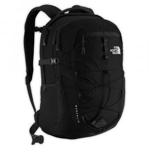 c0780802d The North Face Borealis Backpack | Backpackers.com