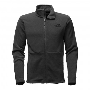 The North Face Men's Khumbu 2 Jacket