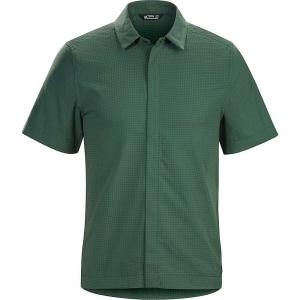 Image of Arcteryx Men's Revvy SS Shirt
