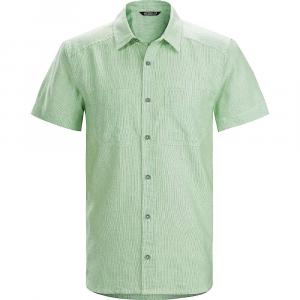 Image of Arcteryx Men's Tyhee SS Shirt