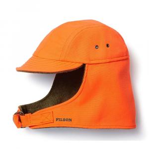 Image of Filson Big Game Upland Hat