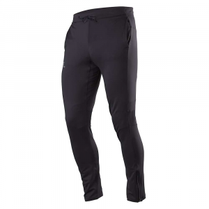 Salomon Trail Runner Warm Pant