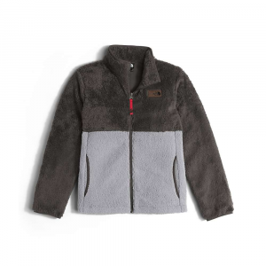 The North Face Sherparazo Jacket