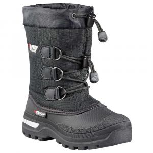 Image of Baffin Juniors' Igloo Boot