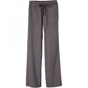 Prana Women's Steph Pant
