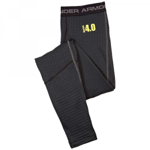 Under Armour Base 4.0 Legging