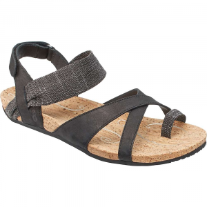 Image of Ahnu Women's Sananda Sandal