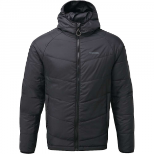 Craghoppers Men's Compresslite Packaway Jacket