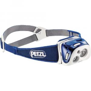 Petzl Reactik