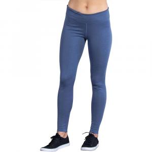 Image of ExOfficio Women's Zhanna Reversible Legging