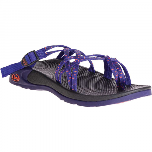 photo: Chaco Zong-X EcoTread sport sandal